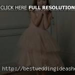 Flower Girl Dress3